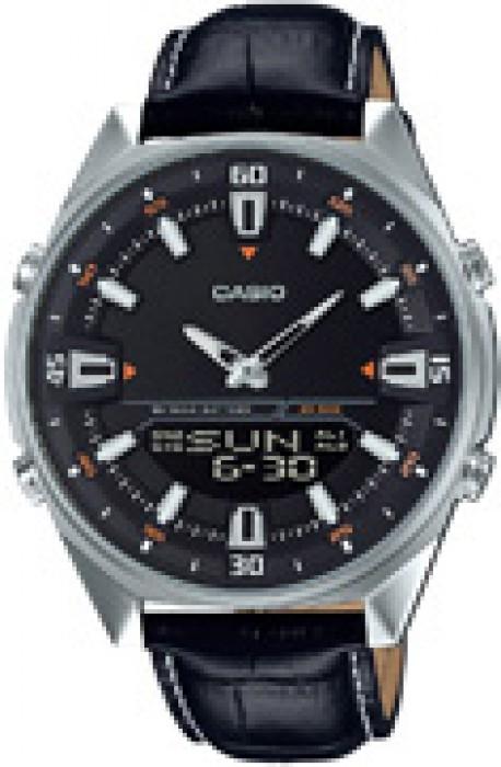 AMW-830L-1AVDF