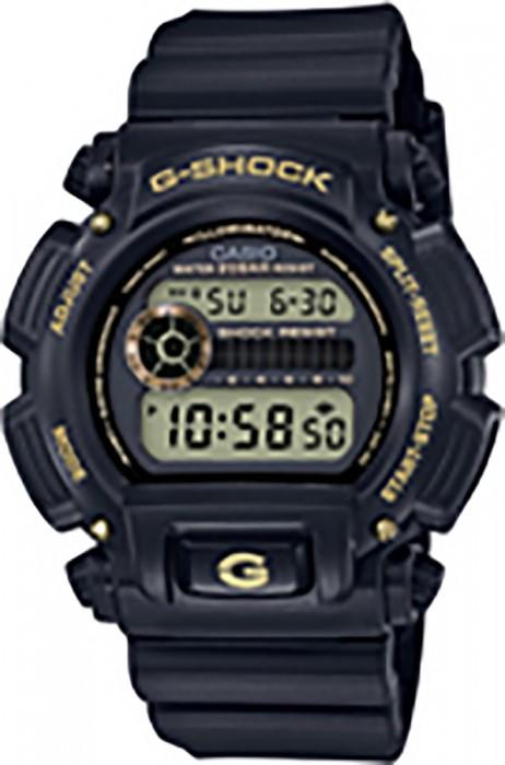 DW-9052GBX-1A9DR