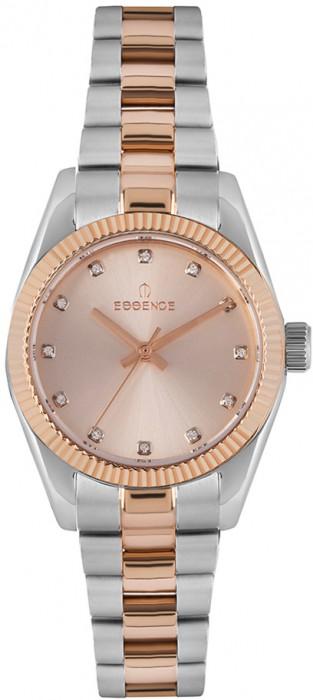 ES6589FE.510