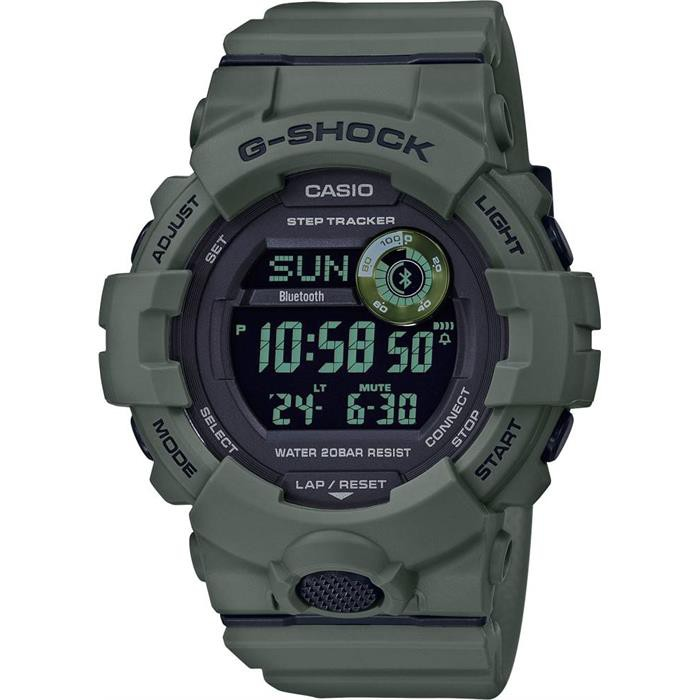 GBD-800UC-3DR