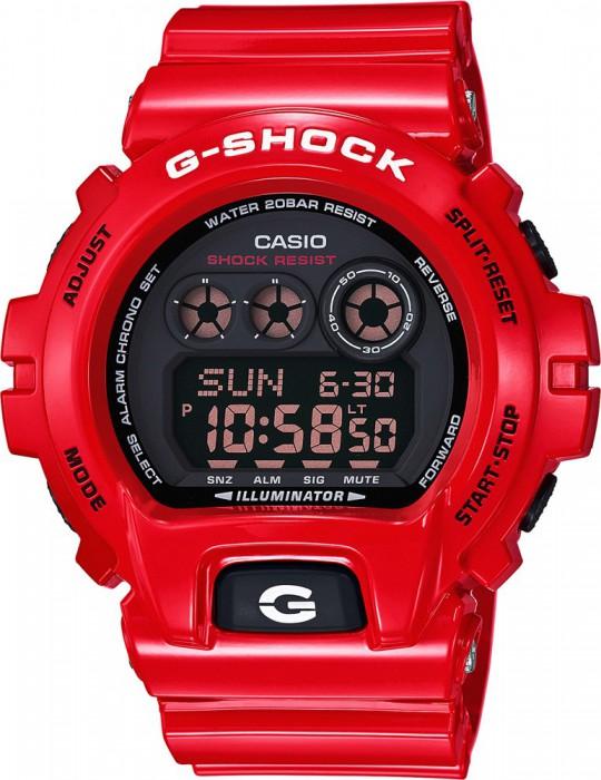 GD-X6900RD-4DR