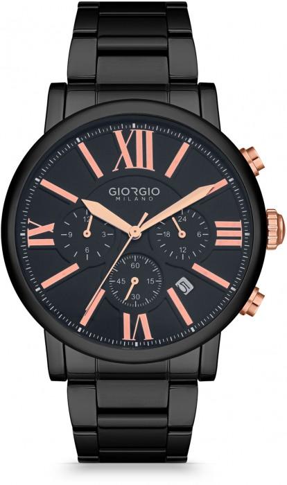 GM00101-05