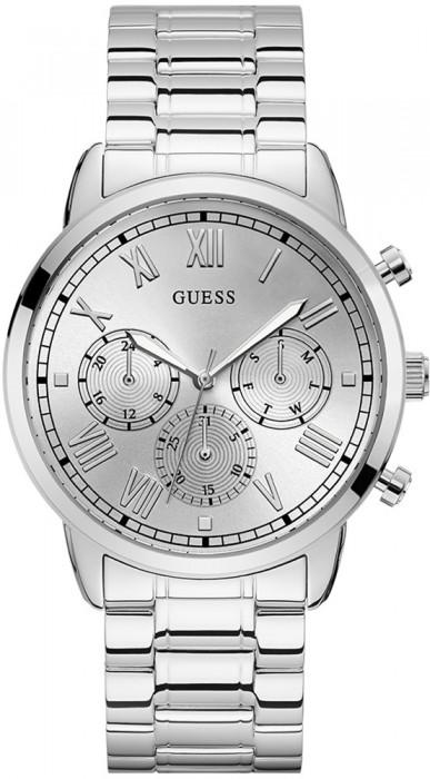 GUGW0066G1