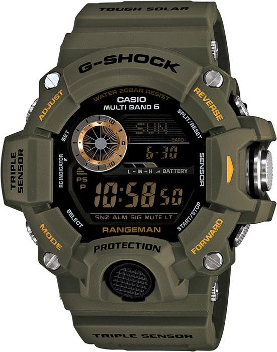 GW-9400-3DR