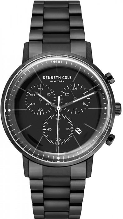 KC51139003