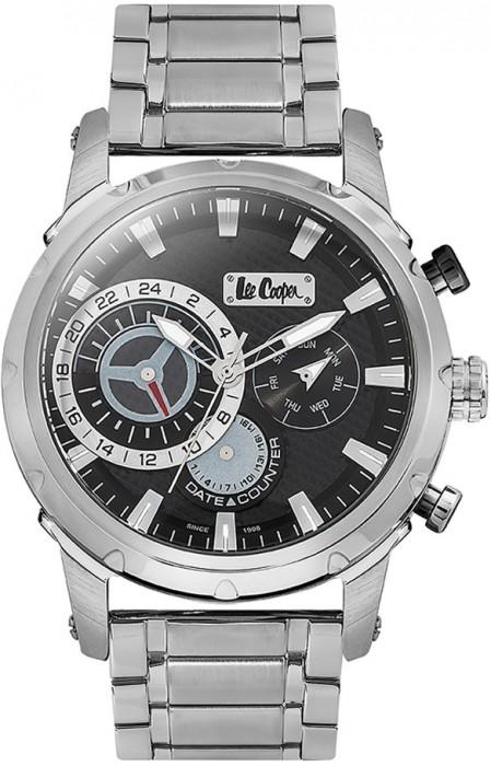 LC06519.350