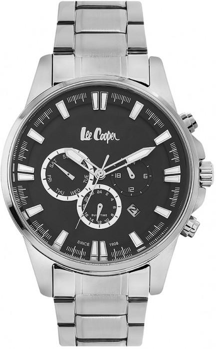LC06659.350