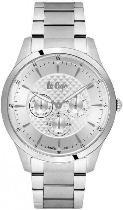 LC06729.330