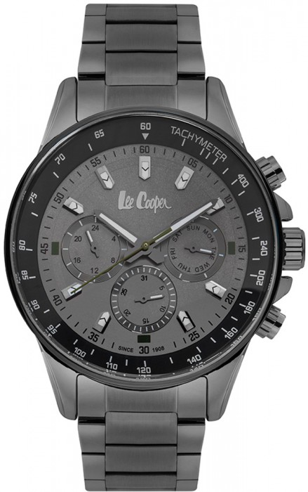 LC06955.060