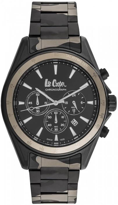LC06973.650