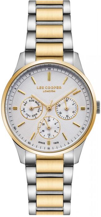 LC07024.230