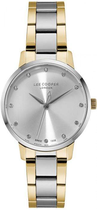 LC07045.230