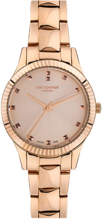 LC07059.410