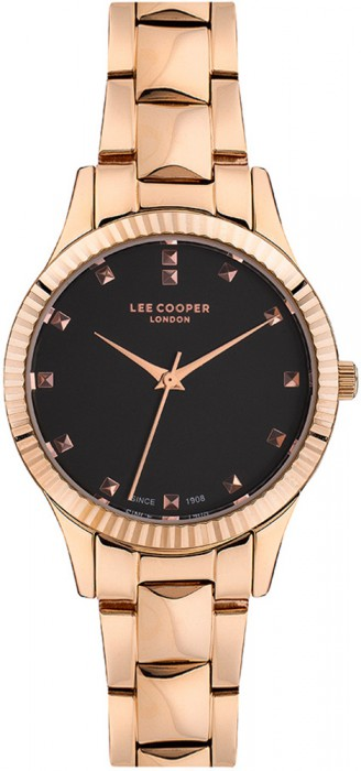 LC07059.450