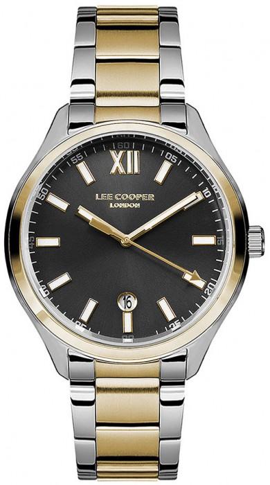 LC07101.250