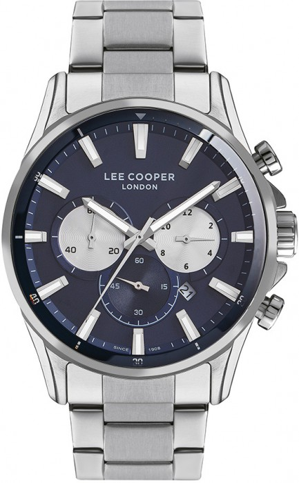 LC07167.390