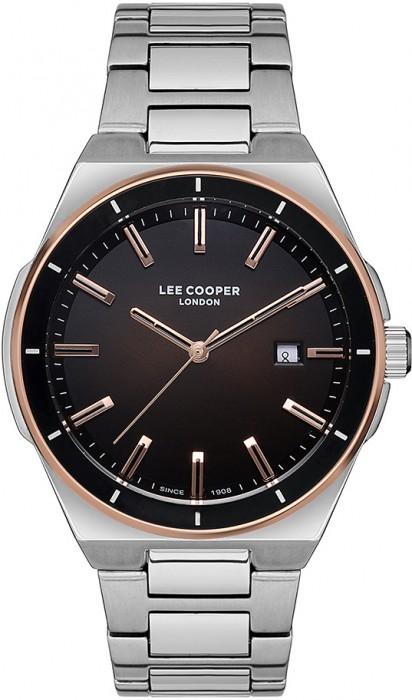 LC07177.550