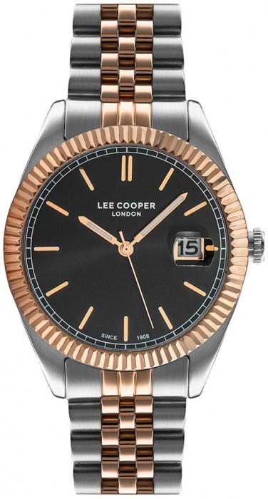 LC07215.550