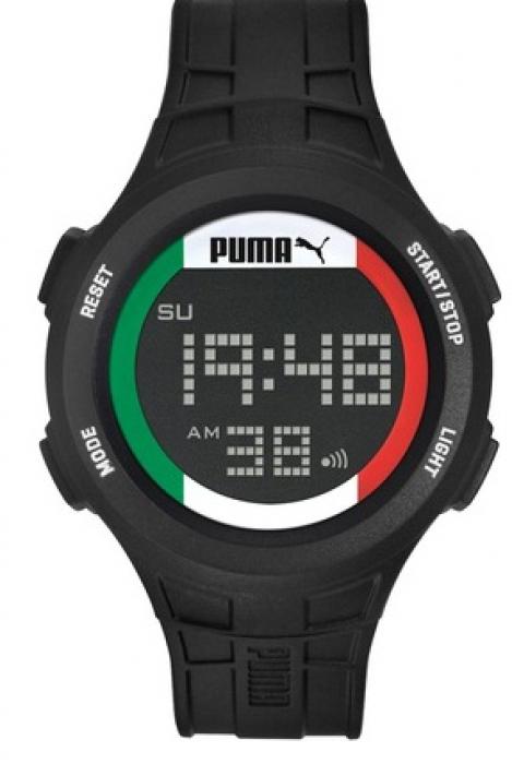 PU911301008