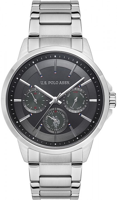USPA1000-02