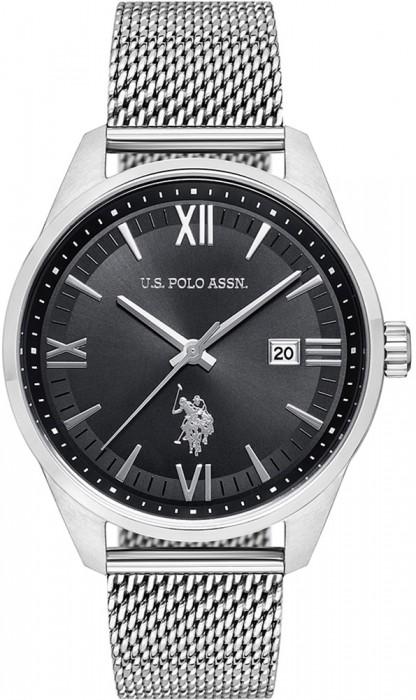 USPA1001-05