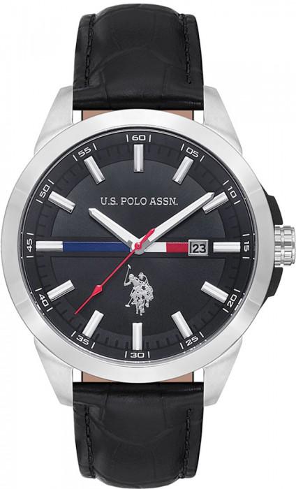 USPA1004-01