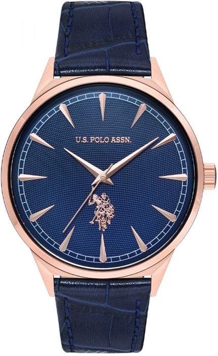 USPA1005-01