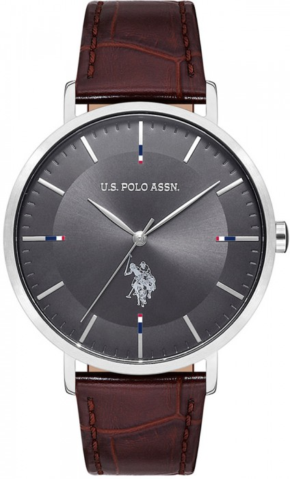 USPA1007-06