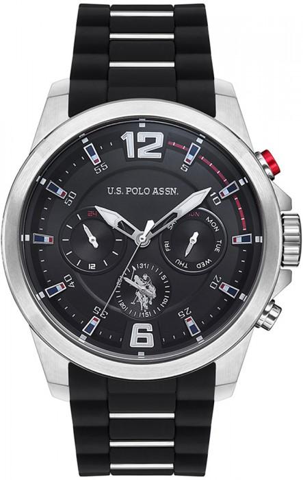 USPA1009-04