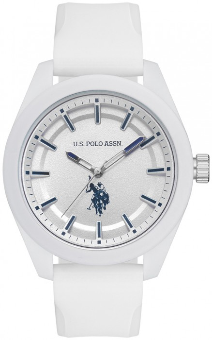 USPA1022-03