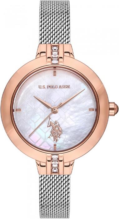 USPA2004-02