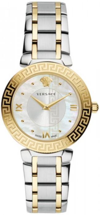 VRSCV16060017
