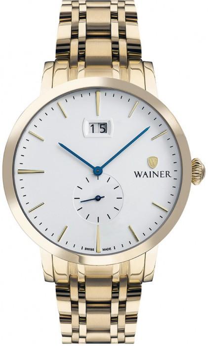 WA.01881-C