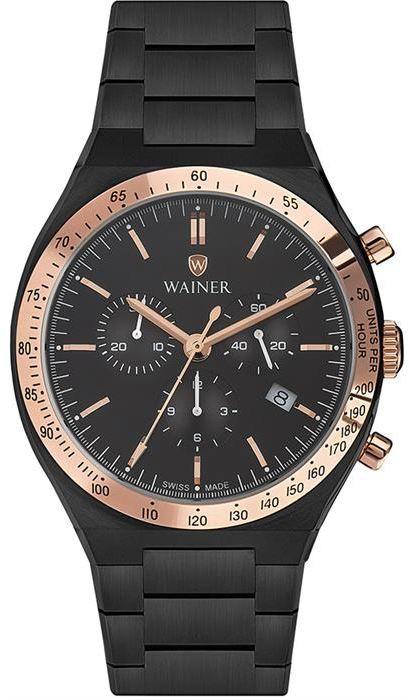 WA.10100-A
