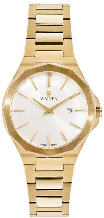 WA.11155-A