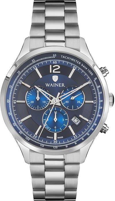 WA.12028-C