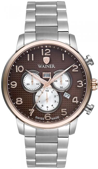 WA.19481-B