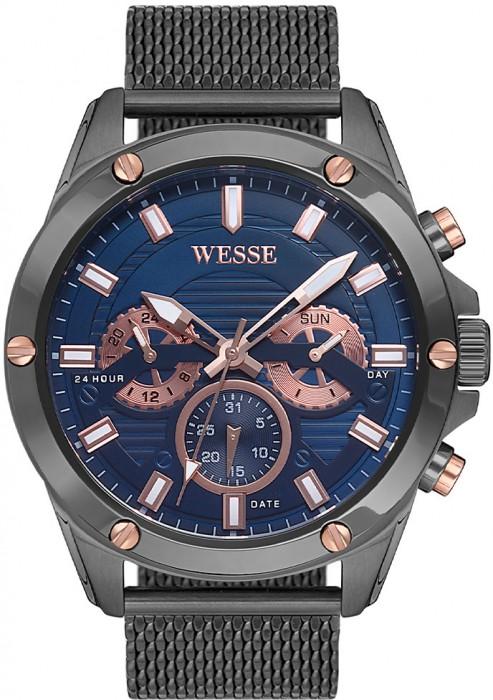 WWG2035-01