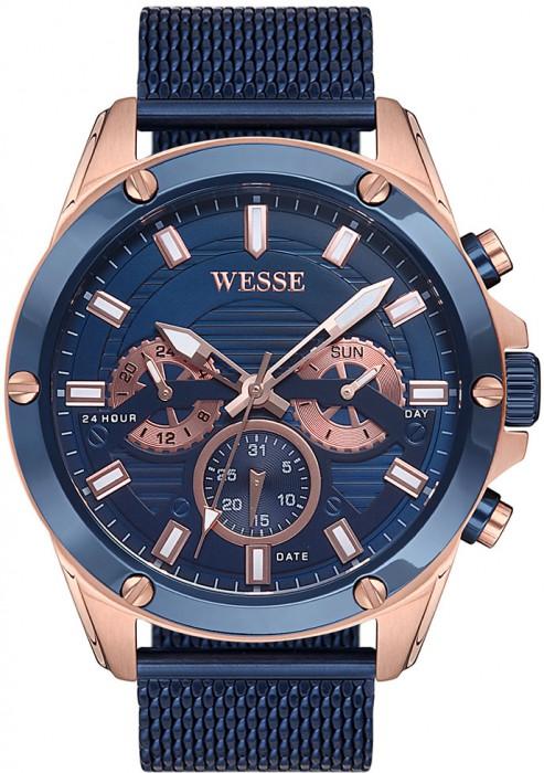 WWG2035-03
