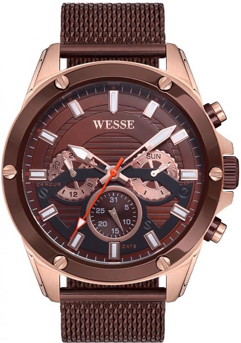 WWG2035-04