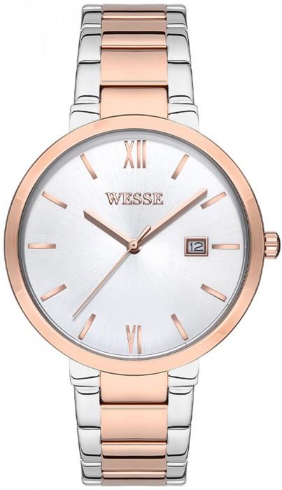 WWG204302