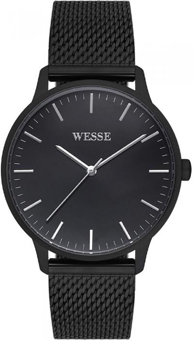 WWG205001