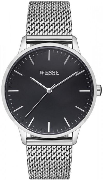 WWG205004