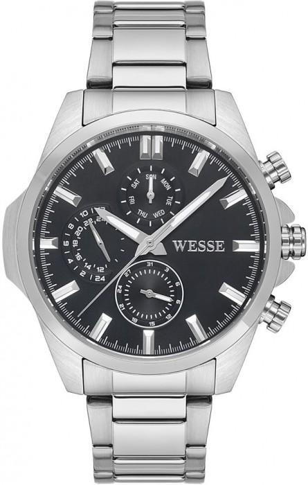 WWG205804