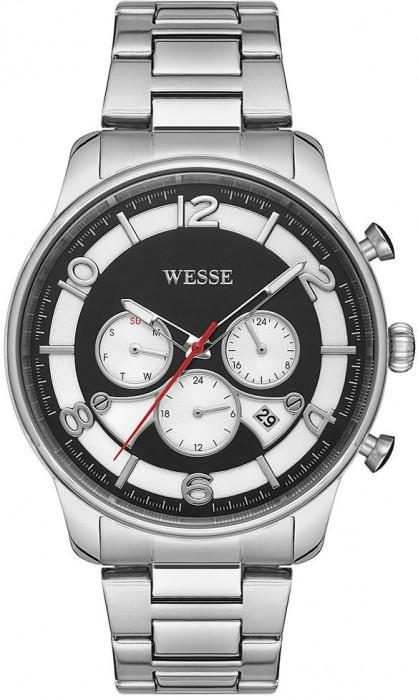WWG206501