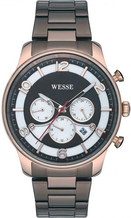 WWG206502
