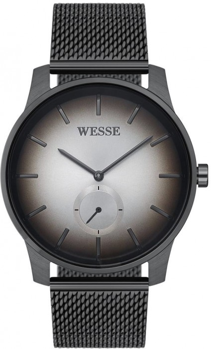 WWG206602