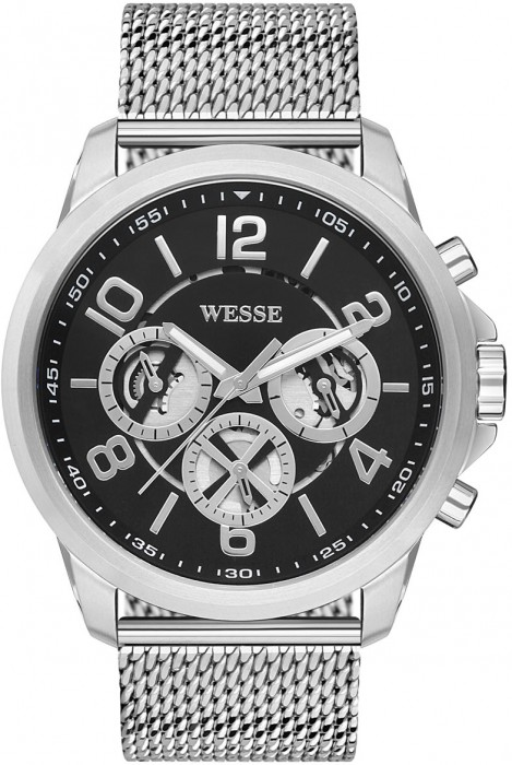 WWG4012-01M