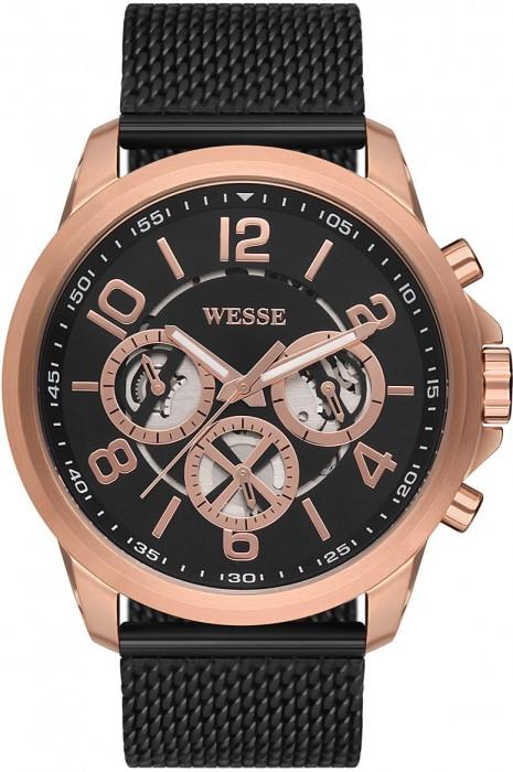 WWG4012-04M
