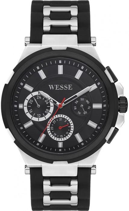 WWG401501